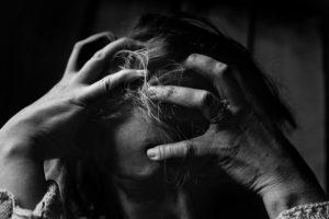 Psicologo madid, psicologos madrid, agorafobia, ansiedad, estres