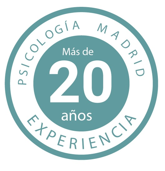 Psicologos Madrid | Instituto Madrid de Psicologia