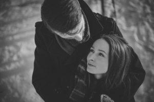 crisis matrimonial, terapia de pareja, terapia de pareja madrid, san valentin