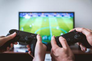 psicologo madrid, psicologos madrid, adiccion a los videojuegos, adicciones