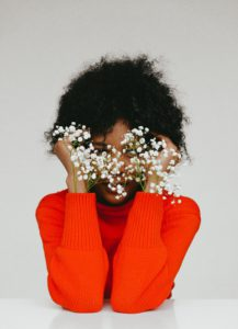 bienestar emocional - psicologo madrid
